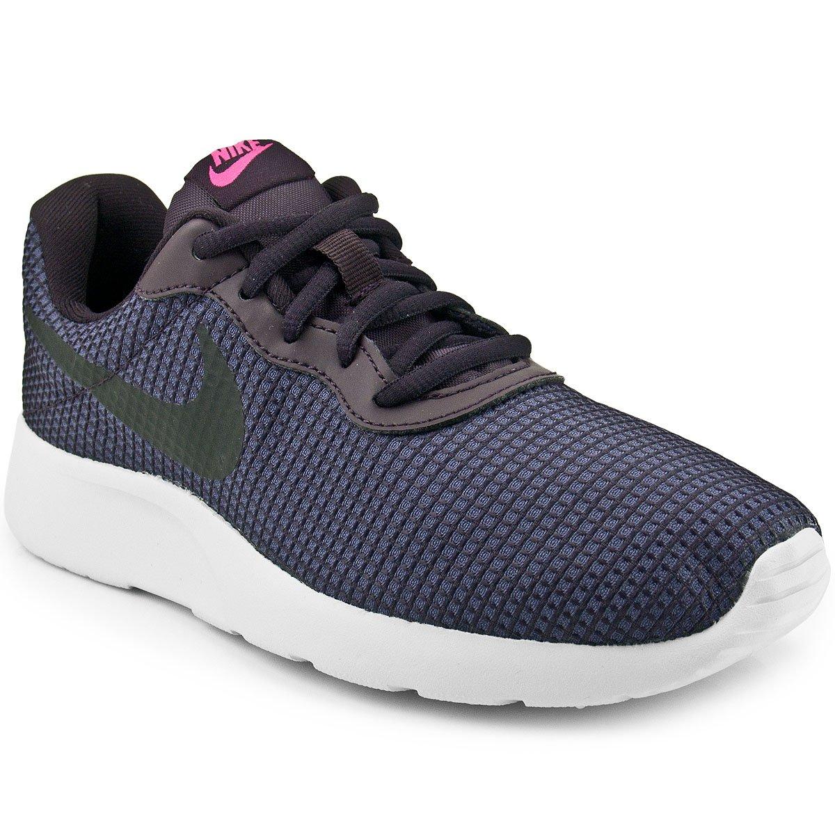 Tênis Nike Tanjun SE Feminino 844908  22ffa84b4064e