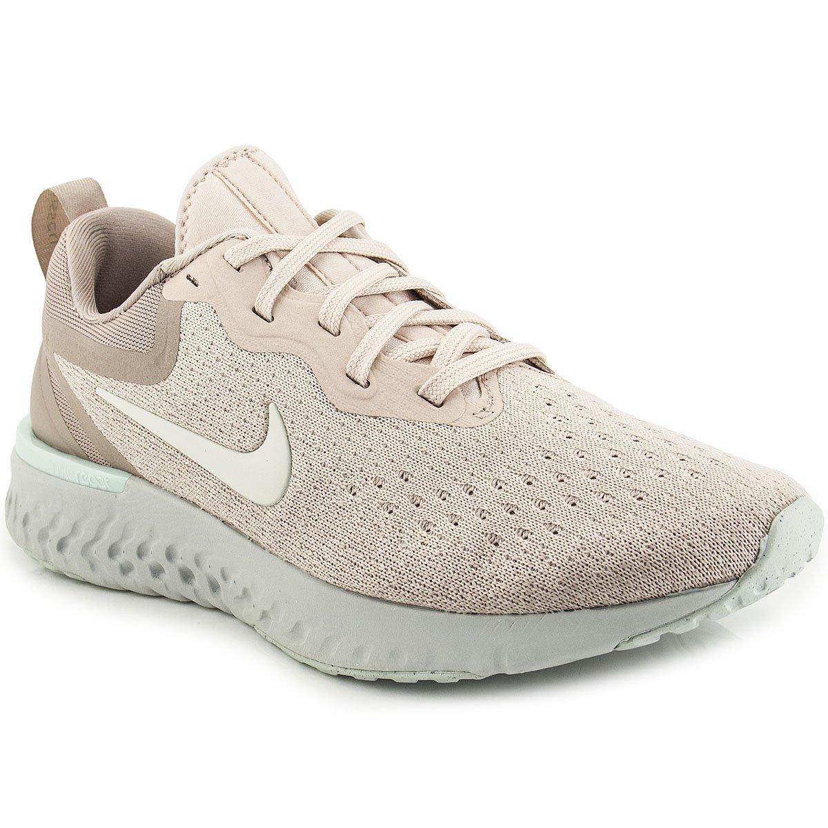 82044b9cdb8 Tênis Nike Odyssey React Feminino AO9820