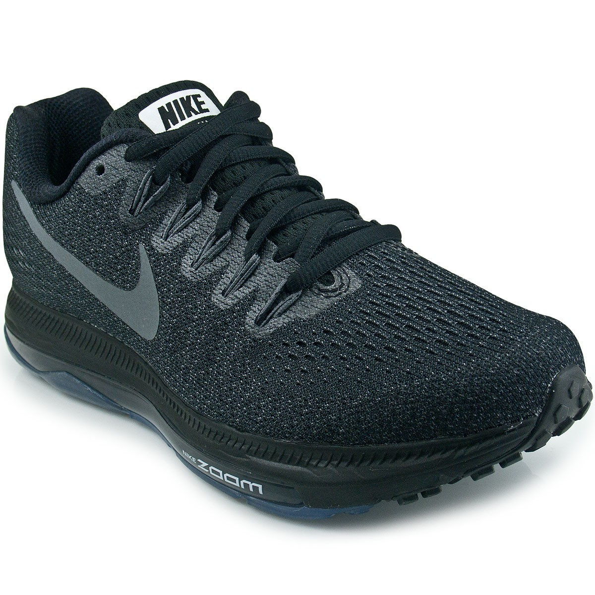 5efeec5d40b Tênis Nike Zoom All Out Low W 878671