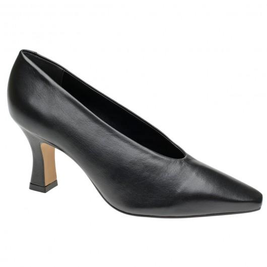 Sapato Medio v  Tabita