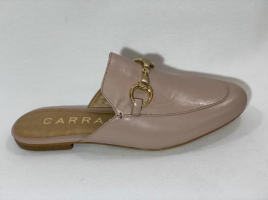 Mule Fivela Bella Carrano