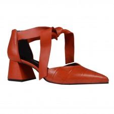 Imagem - Sapato Amarrar  Jorge Bischoff .ref: 1.22863