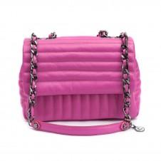 Imagem - Bolsa ls 964 Pink la Spezia .ref: 1.23522