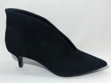 Imagem - Ankle Boot Pelo .ref: 62710950