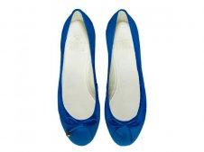 Imagem - Sapatilha Vinci Shoes Rasteiro .cód: 1.17671