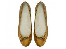 Imagem - Sapatilha Vinci Shoes Rasteiro .cód: 1.17672