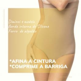 Imagem - Calcinha Lupo Loba Slim