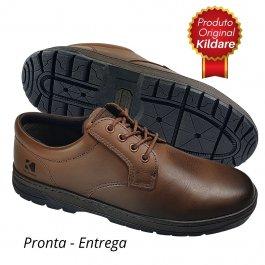 Imagem - Sapato Masculino Kildare Couro G510