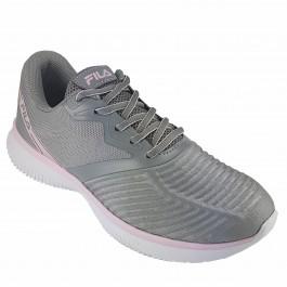Imagem - Tenis Footwear Fila Course cód: 01