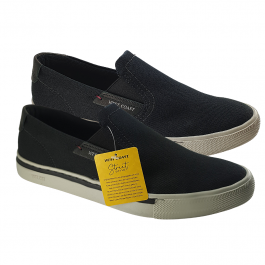 Imagem - Tenis Slip On West Coast