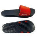Chinelo Masculino Slide Rider Speed 2
