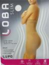 Cinta Short Modelador Lupo Loba Slim 4