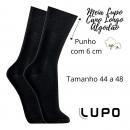 Meia Lupo Sportwear Tamanho Grande 2