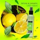 Aromatizador Perfume de Ambientes Spray 2