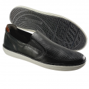 Sapatenis Masculino Slip On West Coast Casual 2