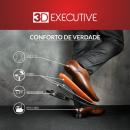 Sapato Masculino Social Couro Jota Pe Verniz Air Tissot 8
