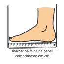 Sapato Masculino Social Couro Jota Pe Verniz Air Tissot 10
