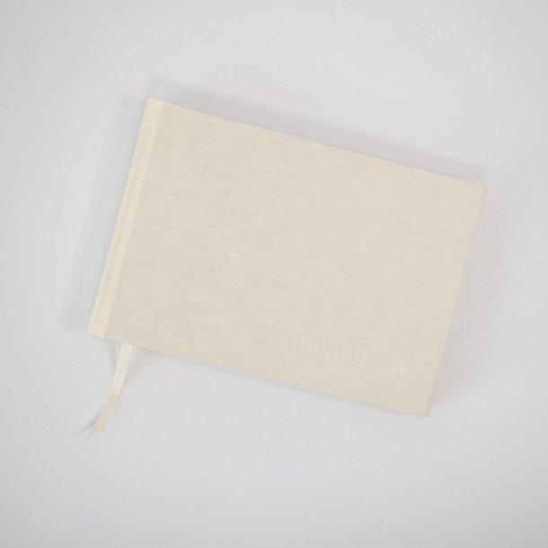 álbum de fotos p coleção doces memórias - mim papelaria