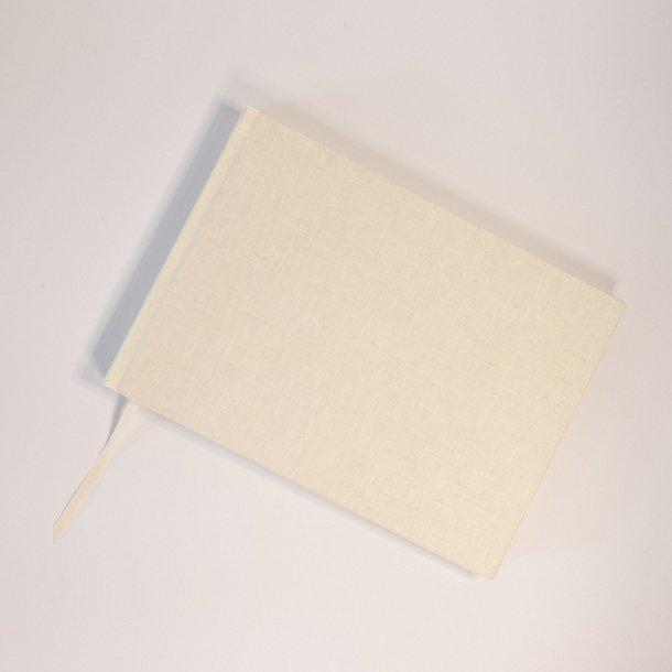 álbum de fotos m horizontal - coleção doces memórias - mim papelaria