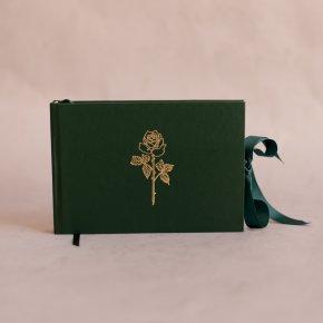 Imagem - álbum de fotos p gravação avó - coleção avós do amor - mim papelaria