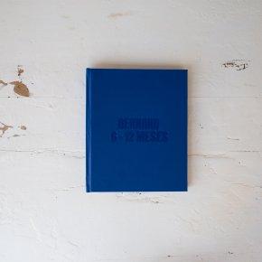 Imagem - álbum de fotos m personalizado -  mim papelaria - 330