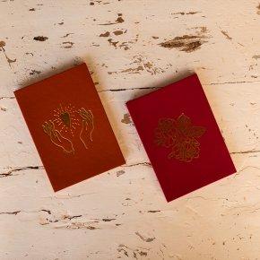 Imagem - cartão com fotos - coleção amor eterno - mim papelaria