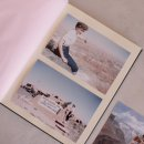 álbum de fotos m gravação avós - coleção avós do amor - mim papelaria 5