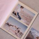 álbum de fotos m gravação avó - coleção avós do amor - mim papelaria 2