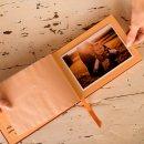 album p - coleção amor eterno - mim papelaria