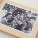 álbum de fotos p personalizado - mim papelaria