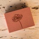 caixa m - coleção amor de mãe - mim papelaria