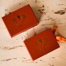 caixa p - coleção amor eterno - mim papelariaundefined