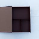 caixa para fotos - caixa de memórias personalizada - mim papelaria 6