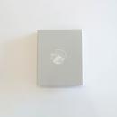 caixa para fotos e documentos - coleção pais vida de aventuras - mim papelaria 2