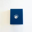 caixa para fotos e documentos - coleção dia dos pais - mim papelaria