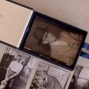 caixa para fotos p em laço gravação avô - coleção avós do amor - mim papelaria 3