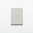 cartão com fotos - coleção pais vida de aventuras - mim papelaria 2