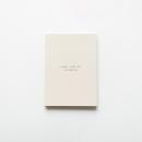 cartão com fotos - coleção pais vida de aventuras - mim papelaria 3
