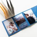 cartão com fotos - coleção pais vida de aventuras - mim papelaria