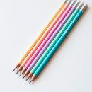 lápis stabilo swano pastel 4