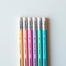 lápis stabilo swano pastel 3