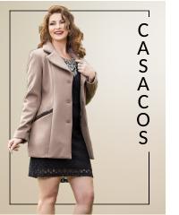 Categoria Casacos