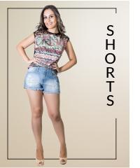 Categoria Shorts