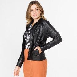 Imagem - Jaqueta Leather