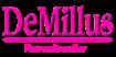 Imagem da marca DE MILLUS