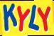Imagem da marca Kyly