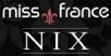 Imagem da marca MISS FRANCE NIX