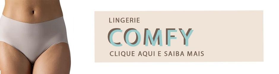 Imagem - Tendência lingerie 2021