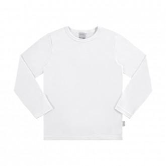 Camiseta Basica Masculina Infantil Alakazoo