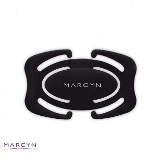 Conector Marcyn